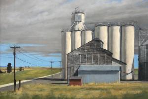 GrainElevators_GregoryKammer