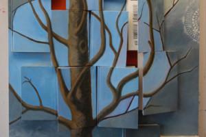 mattix_treebranchbook