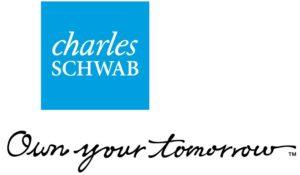 CSchwab_logo-tagline-lockup_left_core_blue_DIGITAL