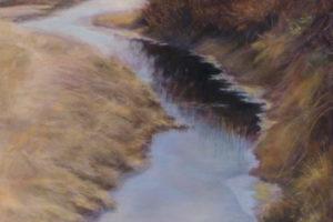 Lynn Zimmerman Beautiful Ditches