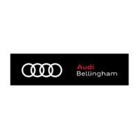 Audi Bellingham 1