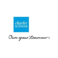 Charles Schwab 1
