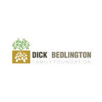 Dick Bedlington 1