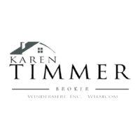 Karen Timmer 1