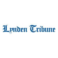 Lynden Tribune 1