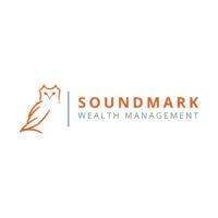 Soundmark 1
