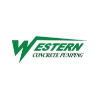 Western Concrete Pumping