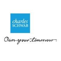 Charles Schawb
