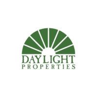 Daylight Properties Logo