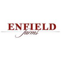 Enfield Farms