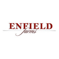 Enfield Farms Logo