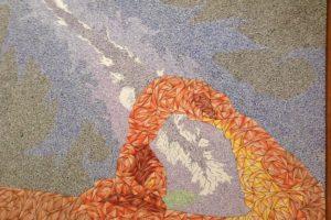 Ross Pollock Untitled