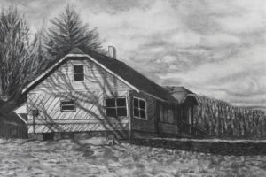 Lori Nelson-Clonts Condemned-House (1)