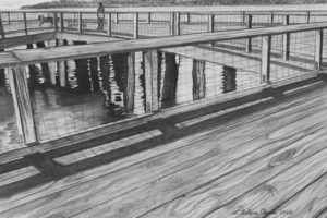 Lori Nelson-Clonts Semiahmoo-Dock (1)