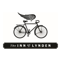 Lynden-Inn-Square 2