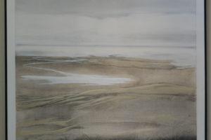 Patricia Sele-Brockman Tide-Flats