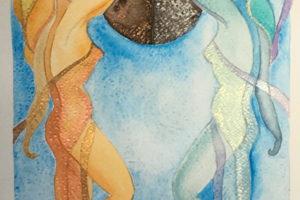 Stacie LeBlanc Aphrodite-Artemis-