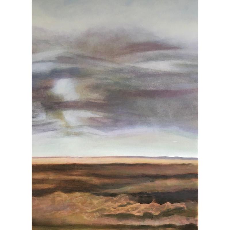 Faulkner-Kathleen-Field Work II
