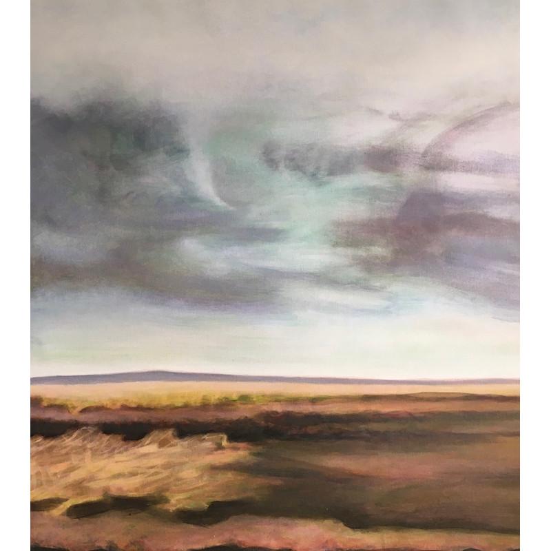 Faulkner-Kathleen-Field Work