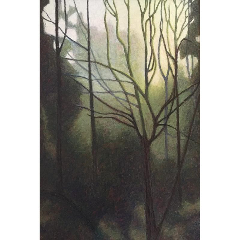 Faulkner-Kathleen-Into the Woods II