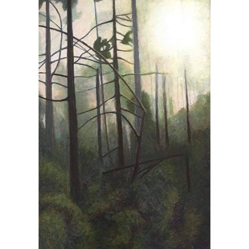 Faulkner-Kathleen-Into the Woods III