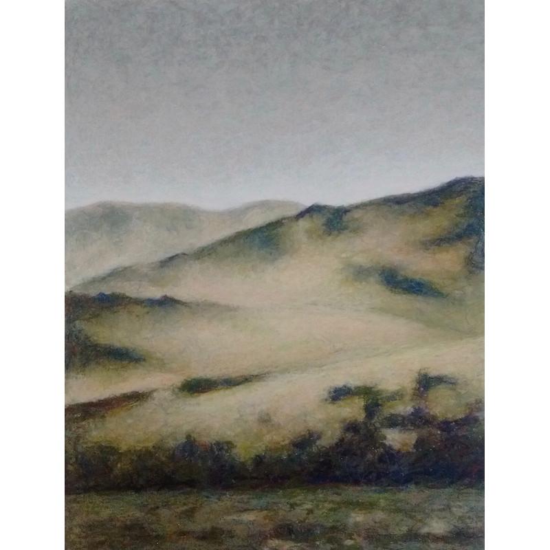 Faulkner-Kathleen-Side View
