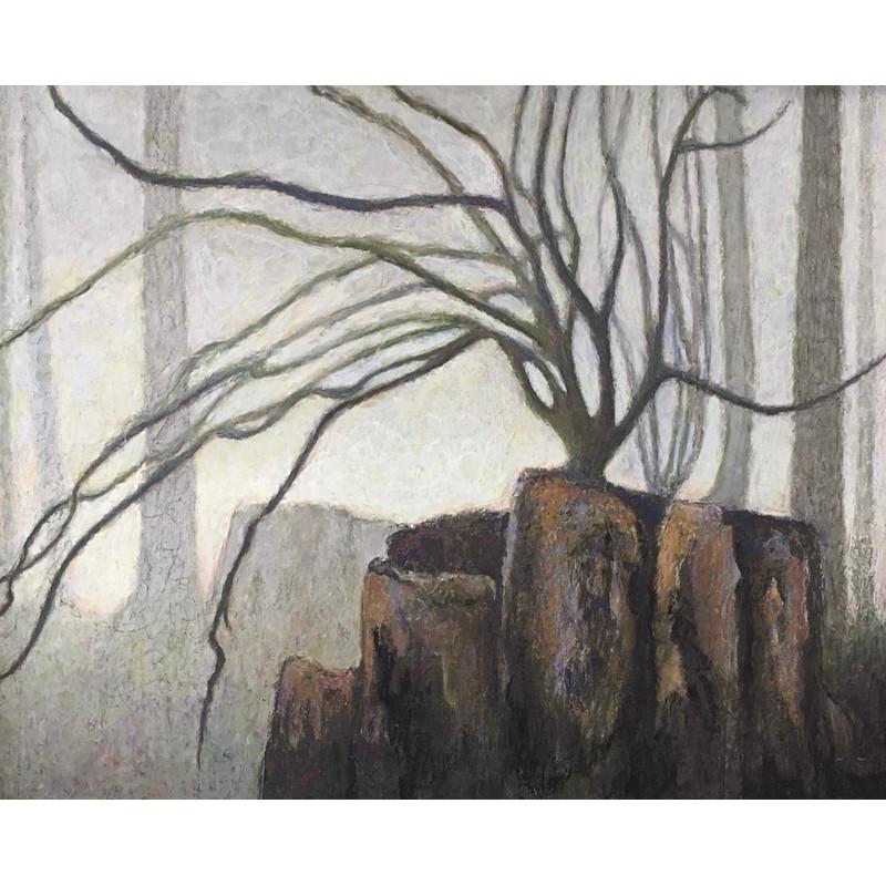 Faulkner-Kathleen-Wood Poets