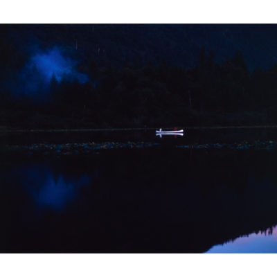 Greg Caldwell, Blue 3 800x800