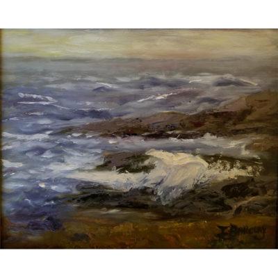 Irene Barclay, Oregon-Coast 800x800