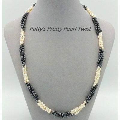 Liz Cunningham, Pattys Pretty Pearl Twist 800x800