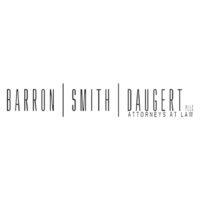 Barron Smith