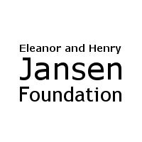Jansen Foundation