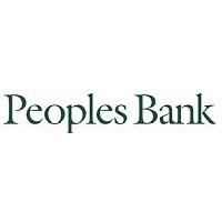 Peoples Bank WA