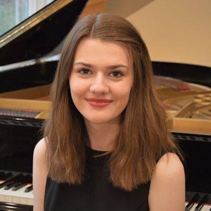 Annika Jonson