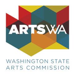 ArtsWA_Web300