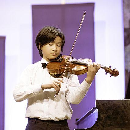 Marcus Chiu
