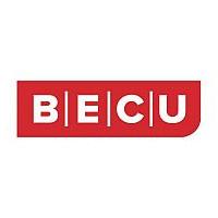 BECU22