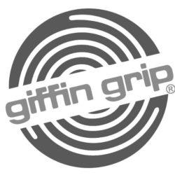 GiffinGrip