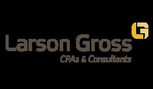 Larson_Gross_DD