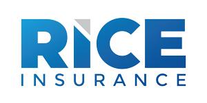 RiceInsuranceLogo_Web