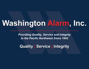 WashingtonAlarm_Web