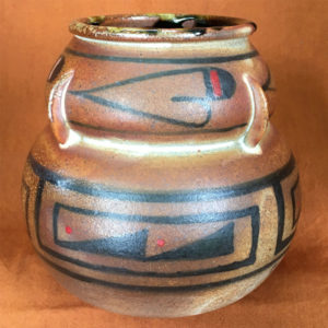 Anderson Love Jar