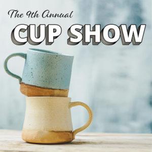 CupShow2021_WebBox400