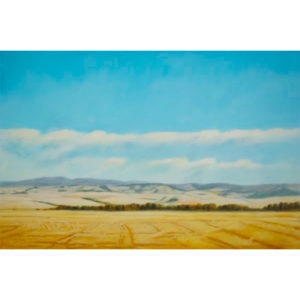 Lisa McShane_Harvest, Blue Mountains WEB