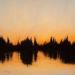 Lisa McShane_North_Pond_Winter_Sunset