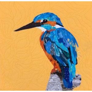 Hemrich Common Kingfisher