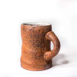 Roswell_Mug