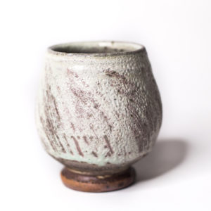 Roswell_TeaBowl