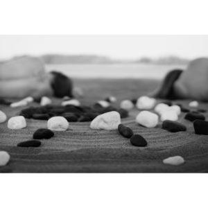 Rung Sands of Surrender