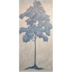 Wonnacott Acacia in Grey